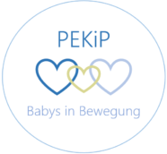 babys-in-bewegung.com